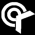 iconken01
